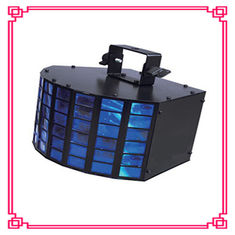 DMX 512 LED Stage Lighting , Stage Effect Light For Party / Concert With 10w High Power