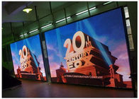 China 1R1G1B LED Display Project  CE for Video / Advertising Electronics IP65 factory